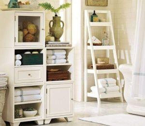 muebles de baño de madera « Bricoalacant